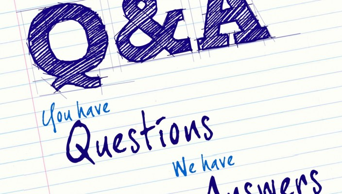 question and answers on the role Being a pa can be a demanding role you will need to be the eyes and ears of the person you are assisting with and as with any interview you will need to demonstrate.